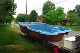 prefabricated pools prefab swimming pool fiberglass swimming pool kits pool kits