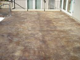 Patio Concrete Stain Ideas by Concrete Stain Designs Staining Concrete 2048x1536 Pool Deck