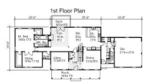 cape cod house plans with porch home plans for sale original home plans