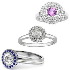 gorgeous engagement rings shop the best budget engagement rings online 5000