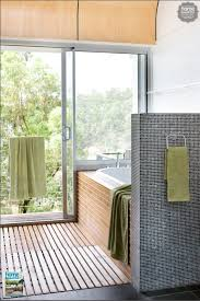 Better Homes And Gardens Bathroom Ideas 49 Best Modern Bathrooms We Images On Pinterest Bathroom