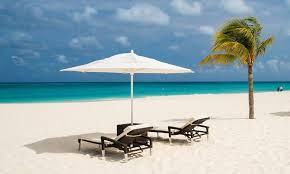 beaches images Aruba beaches white sand arashi eagle beach palm beach baby do