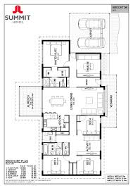 design floorplan brookton
