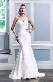 bridal shops bristol home improvement wedding dress shop bristol summer dress for