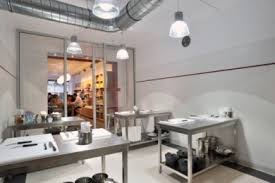 cours de cuisine atelier des chefs cours de cuisine à l atelier des chefs