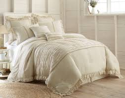 best place to order bedding online bedding queen