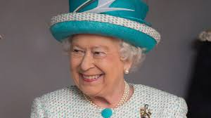 when did elizabeth ii become queen why the answer u0027s tricky time com