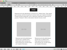 html email dreamweaver cc delivers adobe blog