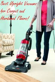 vacuum floor cleaner combo vax multi floor vacuum cleaner v bot