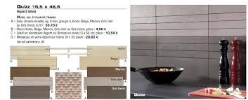Cuisine Beige Et Marron by Cuisine Couleur Beige Cuisine Meuble De Cuisine Couleur Miel