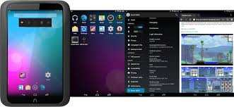 android version 4 4 4 cm11 0 kitkat android 4 4 4 for nook hd sdc img 27sep2014