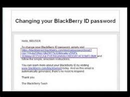 reset ulang blackberry id collection of reset blackberry messenger password forgot bbm