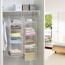 Wooden Closet Shelves by Wooden Closet Shelves Diy U2014 Optimizing Home Decor Ideas Ideas