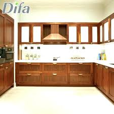 buy kitchen cabinets direct buy direct kitchen cabinets direct buy kitchen cabinet brands