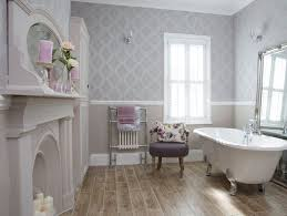 Before And After Bathrooms Before And After Vintage Bathroom Makeover Good Homes Magazine