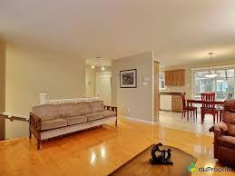 Belair Laminate Flooring 1376 Rue Courteline Val Bélair For Sale Duproprio