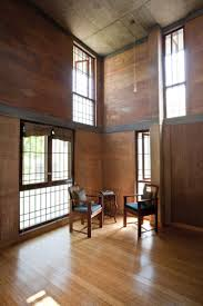 Best Architects And Interior Designers In Bangalore 227 Best Indian Architectural Projects Images On Pinterest