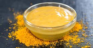 les sauces en cuisine 15 sauces du monde pour faire voyager les papilles cuisine az