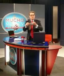 wkef tv anchor desk ddg anchor desk designs pinterest desks