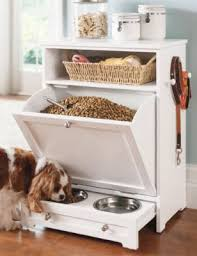 Food Storage Cabinet Food Storage Cabinet Fair About Remodel Home Decor Ideas With