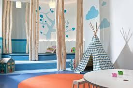 kita kinderzimmer valentinshof caffamacherreihe in 20355 hamburg - Kinderzimmer Hamburg