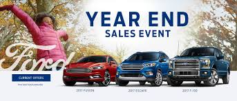 ford dealer falls five ford lewisville 2018 2019 car release and reviews