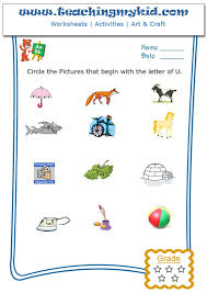 general knowledge archives page 9 of 15 teaching my kid page 9