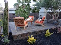 Backyard Crashers Application Garden Design Garden Design With Photos Yard Crashers Hgtv With