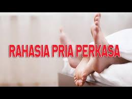 obat kuat agar pria menjadi perkasa www pembesarpenisterbaru