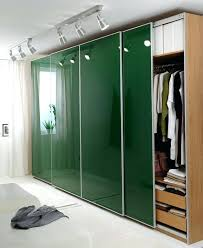 Ikea Sliding Doors Closet Ikea Mirrored Sliding Closet Doors Closet Doors Unique Mirrored
