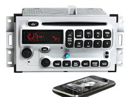 04 pontiac grand prix cd player on 04 images tractor service and