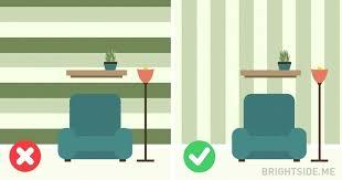 unique home interior design ideas unique interior design unique interior design projects