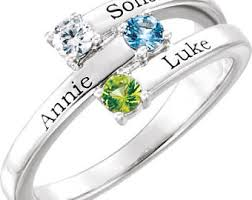 ring with children s birthstones f84bebbb a6e7 4cf5 8e59 7787a206fca2 1 jpeg odnheight 450 odnwidth