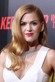 Keeping Up With The Joneses Isla Fisher At Premiere Of U0027keeping Up With The Joneses U0027 In Los