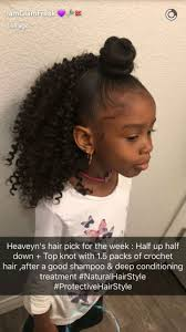 best 25 black kids hair ideas on pinterest braids for black