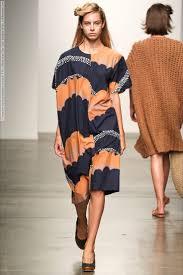29 best vanessa bruno images on pinterest vanessa bruno fashion