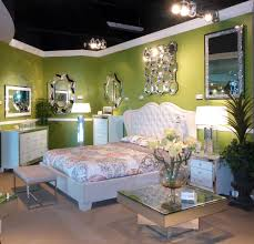 wshg net trends in home décor u2014 products featured at the vegas