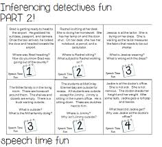 inferences worksheet 3 free worksheets library download and