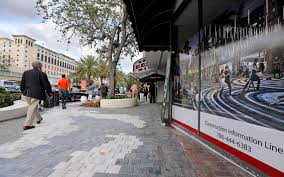 broker u0027s view coral gables on the cusp of a retail revolution