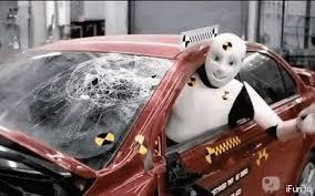 car accident gifs tenor
