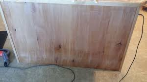 Kitchen Cabinet Wood Stains Detrit Us by How To Paint Kitchen Cabinets White Best Paint For The Job