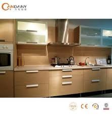 Best Priced Kitchen Cabinets by Modern Modular Customized Best Price Kitchen Cabinet Modular