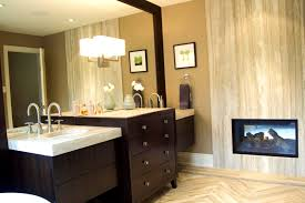 bathroom stunning ensuite designs small design ideas renovation