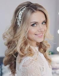 coiffure femme pour mariage idées coupe cheveux pour femme 2017 2018 20 superbes coiffures