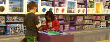 Game Rooms In Houston - the 15 best toy and game stores in houston