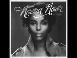 noora noor album soul songs in description underrated