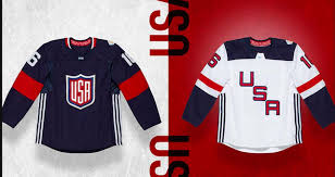 look here are all the 2016 world cup of hockey jerseys