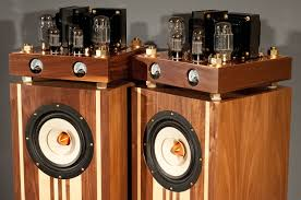 speakers 04 industrial steampunk art and furnishings coppersteam