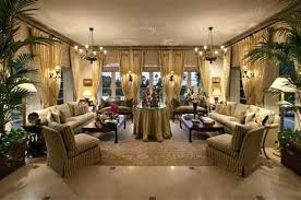 luxury home interior design photo gallery design style irrr info