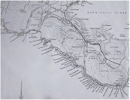 Robinson Map Humanities Free Full Text Anticipating Deep Mapping Tracing